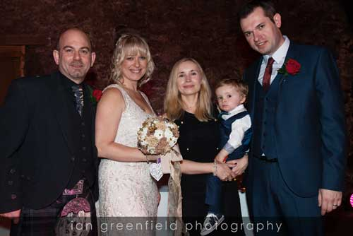 wedding photographer 014