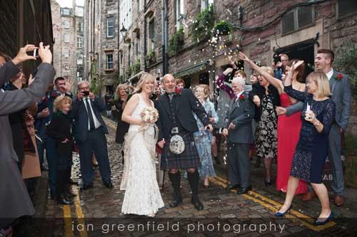 wedding photographer 015