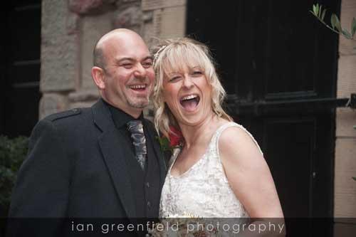 wedding photographer 017