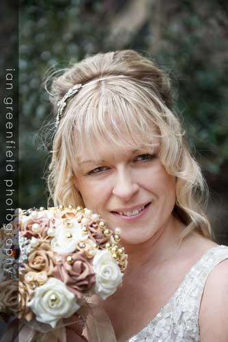 wedding photographer 019