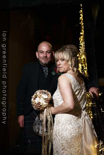 wedding photographer 020