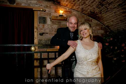 wedding photographer 021
