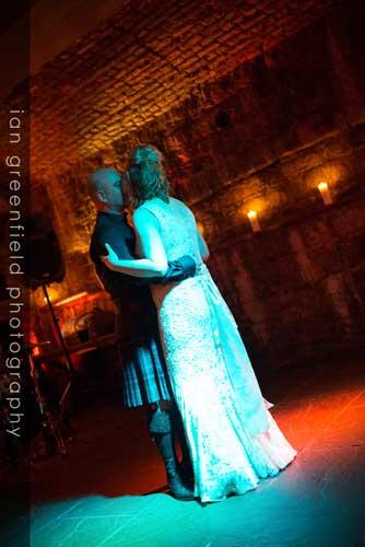 wedding photographer 023