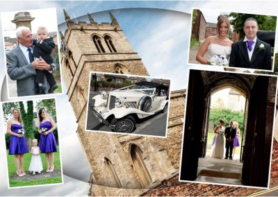 wedding photographers doncaster (4)