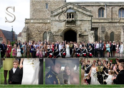wedding photographers doncaster (6)