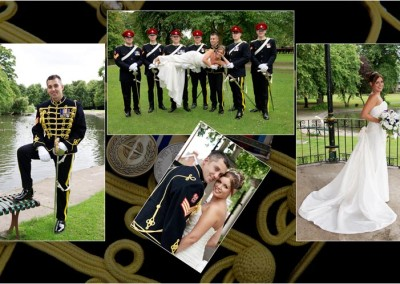 wedding photographers doncaster (8)