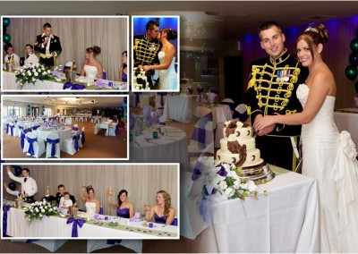 wedding photographers doncaster (9)