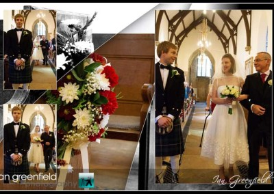 wedding photography doncaster (3)