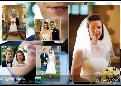 wedding photography doncaster (6)