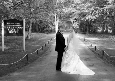 wedding photography sherburn in elmet (11)