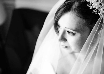 wedding photography sherburn in elmet (2)