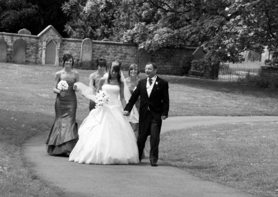 wedding photography sherburn in elmet (8)