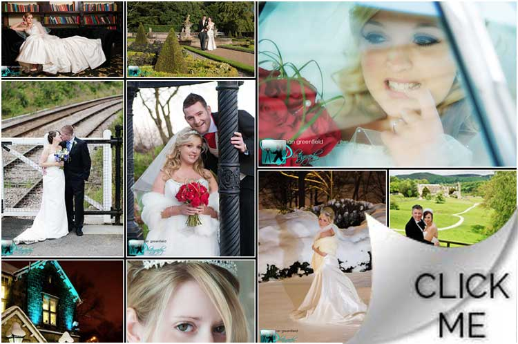 wedding-photography-sherburn-in-elmet-FLX
