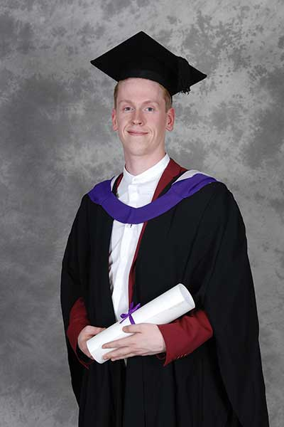 graduation photography (2)