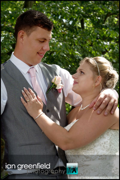 mount pleasant hotel doncaster wedding rings